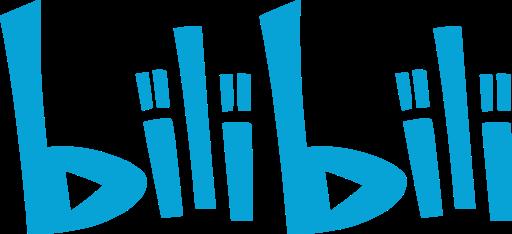 512px-Bilibili_Logo_Blue.svg.png