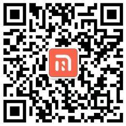 微信图片_20210209120520.png