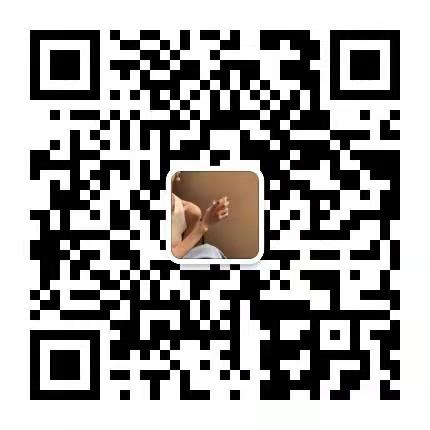 微信图片_20210930123503.jpg