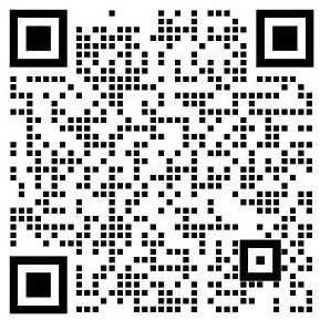 吴晓波企业微信s.jpg