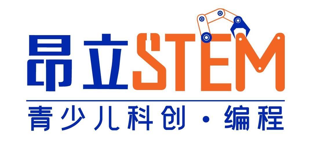 昂立STEM logo 青少年 新_白描边.jpg