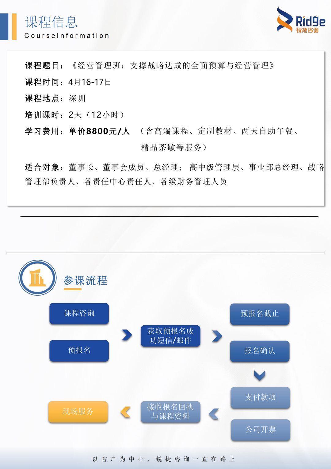 【4月经营管理班】支撑战略的全面预算和经营管理》_09.png