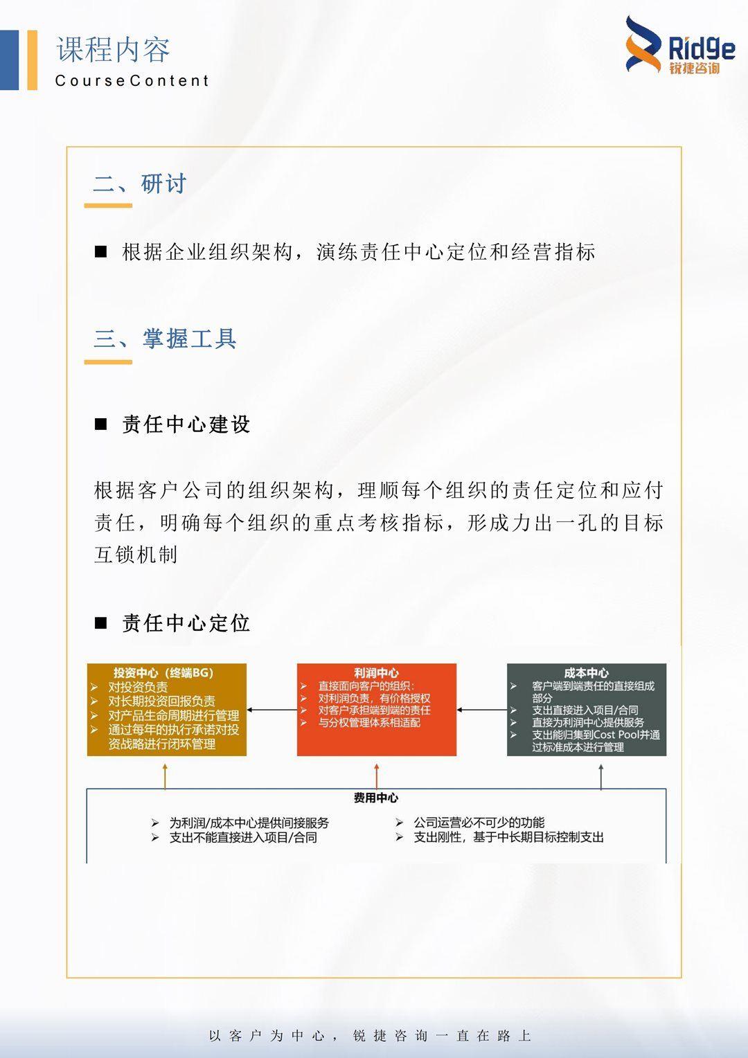 【4月经营管理班】支撑战略的全面预算和经营管理》_06.png
