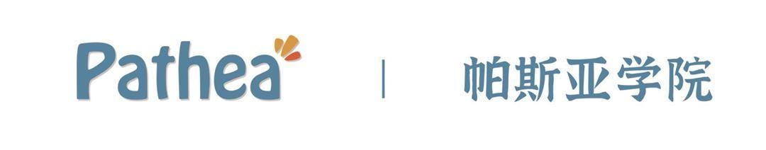 CiGA Logo 2021-1.jpg