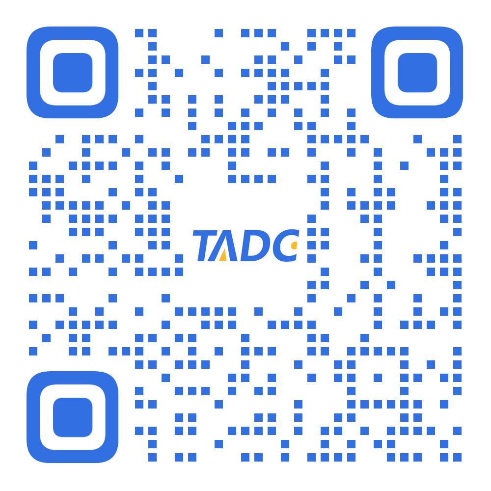 微信图片_20210420181007议程二维码.png