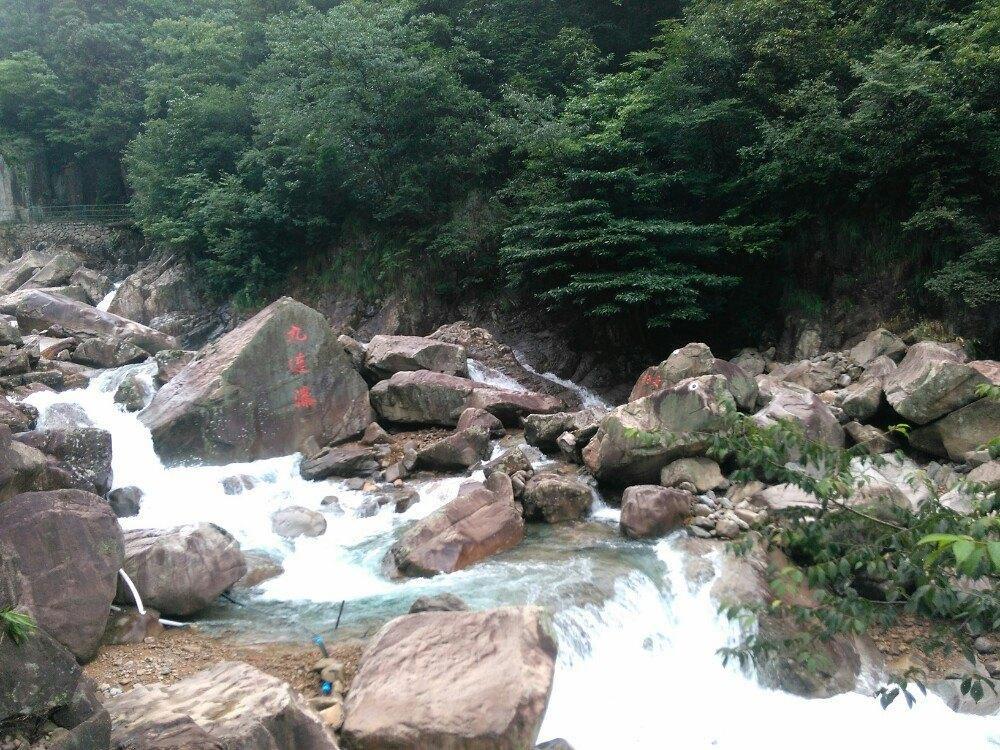 大峡谷5.jpg