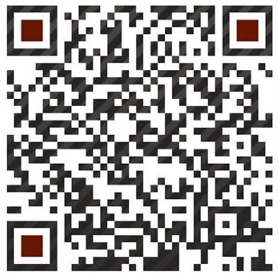 Screen Shot 2020-01-09 at 22.58.22.png