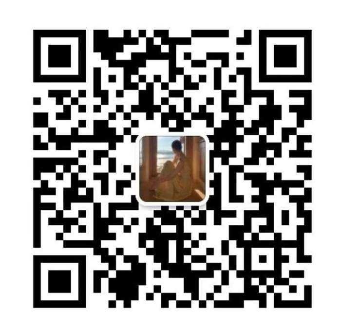 微信图片_20191102120609.jpg