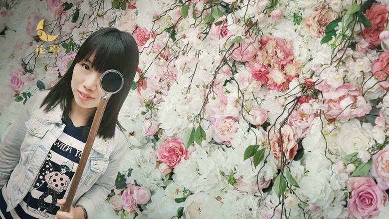 这里有一个能教孩子把鲜花变成小动物の魔法世界_0015.jpg