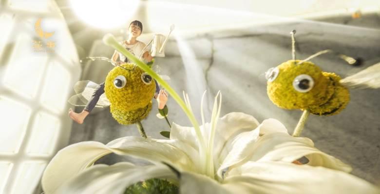 这里有一个能教孩子把鲜花变成小动物の魔法世界_0014.jpg