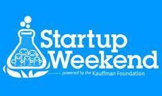 第六届深圳创业周末(Startup Weekend SZ 6th)
