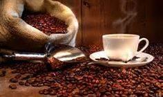 咖啡文化分享