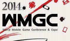 World Mobile Game Conference & Expo (WMGC)