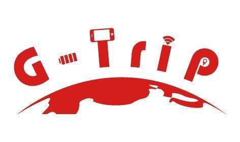 logo logo 标志 设计 矢量 矢量图 素材 图标 472_280