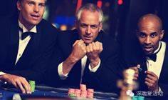 【最烧脑沙龙】6月8日14:30 深圳最受欢迎的德州扑克IQ牌友沙龙 Alberto等你来翻牌!