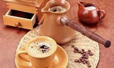 教师节特别活动——老师,喝杯咖啡吧!