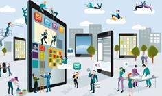 公开课:移动互联网时代的生涯定位  ——格局生涯2014大型全国巡讲公开课·深圳站