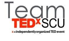 TED×SCU 2014 Membership Recruitment