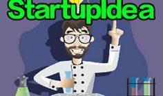 深圳首期StartupIdea创业沙龙活动.每周末