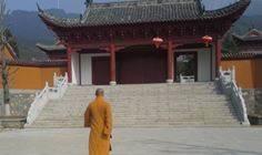 走进黄柏山,探究传统文化活动升级版