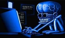 "(ISC)2北京分会沙龙第4期——""工业4.0""之工控黑客揭秘"