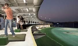 报名【时代高尔夫球友会】3月28日 第1场活动