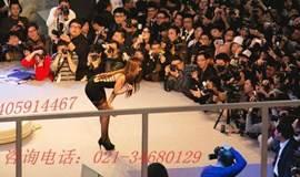 2016上海成人展,上海成人展官网,,上海成人展时间,最大成人用品展会