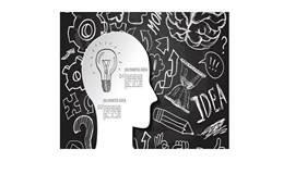 YC创业课交流沙龙第四期:做产品,和用户交流,然后成长