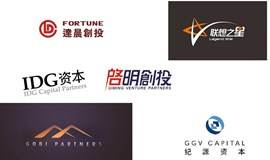 O2O、TMT领域创业项目融资专场