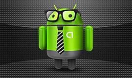 *创客学院7月-Android安卓开发入门课程报名链接