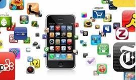 移动互联的产品与运营路线训练营