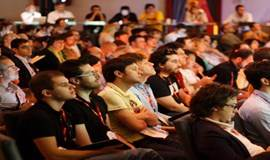 2015传统行业如何利用互联网营销千人峰会