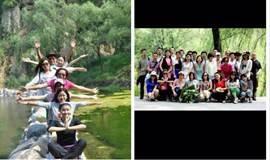 找对象?就来北京相亲会,2017北京相亲会,正在召集中。