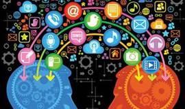 《互联网思维与电子商务新时代》7月4-5日上海交大EMBA总裁班课程