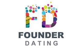 Founder Dating 创业者如何通过整合资源变现「免费」的商业模式?