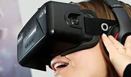 VR部落&新车间,上海昆山两地虚拟现实交流分享会(免费、限额)