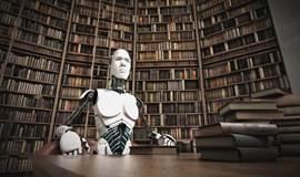 科学世界的人文关怀:开源科学与人工智能