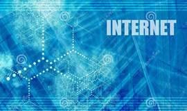 中国(北京)国际互联网创新、融合及应用博览会