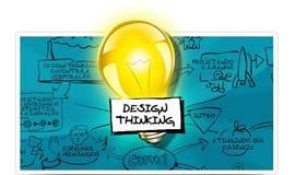 创客的设计思维工作坊 9月19号|Design Thinking for Makers Workshop Sep 19th