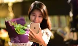 10月17日周六晚 深圳地区金牌线下聚会活动 欢乐游戏+男女互动+杀人游戏+美味宵夜