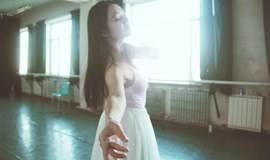 【零基础学舞蹈,每周六约您来跳舞】
