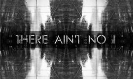 【稻草人TravelTime】 There Ain't No I 一个画展