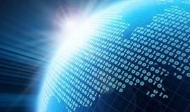 点融(DSRC)安全沙龙第二季——互联网安全风控