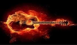 10小时快速学会吉他,今年过年不用租女友回家