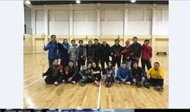 上海昌越杯业余乒乓球比赛 比赛报名 欢迎亲爱的球友的们踊跃报名!