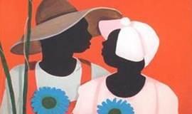 茗创拆书系列|《非暴力沟通》——表达爱的长颈鹿语言