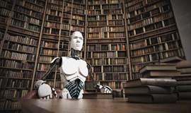 人工智能专场-2016中国数据库技术大会
