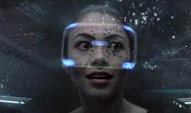 """【无界路演第69期】VR/AR项目融资面对面 与创业者一起""""看""""科技未来"""