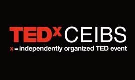 TEDxCEIBS 2016 路/Path