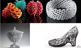 蘑菇云3D建模、打印工作坊|Harry带你进入魔法般的3D打印世界